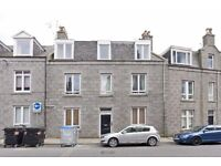 1 bedroom flat in Hardgate, City Centre, Aberdeen, AB11 6XQ
