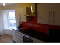 3 bedroom flat in Seagate, Peterhead, Aberdeenshire, AB42 1FP