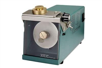 Tig Welder Tungsten Electrode Sharpener Grinder 5 To 60 Degree Usg Tb