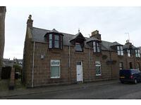 2 bedroom flat in Hay Crescent , Peterhead, Aberdeenshire, AB42 1HH