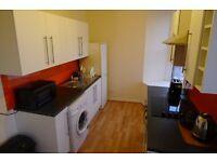 3 bedroom flat in Seagate, Peterhead, Aberdeenshire, AB42 1FP