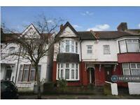 1 bedroom flat in Rosebank Avenue, Wembley, HA0 (1 bed) (#1130096)