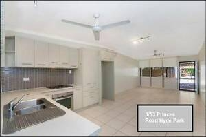 Hyde Park unit for rent - $230 Hyde Park Townsville City Preview