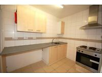1 Bedroom Flat to Rent in Swaffham - PE37 - Available 7th March - £425PCM inc Water Charges
