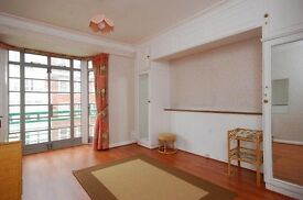 Spacious Double Room 2 mins from Baker Street station @240PW ALL INclusive