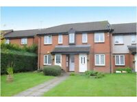 One Bed 1st floor flat to rent in Northolt-WHEATSHEAF CLOSE