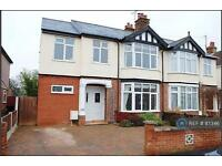 4 bedroom house in Drury Road, Colchester, CO2 (4 bed)