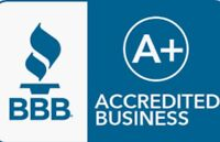 MASTER ELECTRICIAN BBB A+. FULLY LICENSED INSURED $48/H