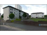4 bedroom flat in **Hmo Licensed** St Mungo Ave, Glasgow, G4 (4 bed) (#892032)