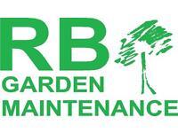 Gardener, Gardening, Landscaping, Decking, Turfing, Artificial grass, Fencing, Jet washing, Patios