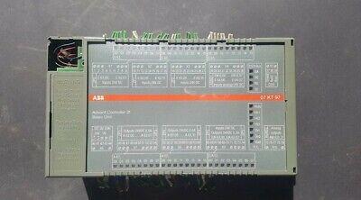 1pc Abb Advant Controller 07kt97f Gjr5253000r0100  0062 0131