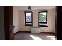 Unfurnished 2 bedroom flat for rent