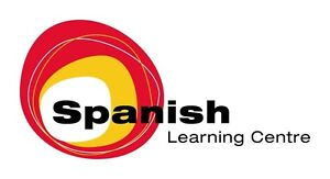 6 February Spanish Lessons Start at Spanish Learning Centre Highgate Hill Brisbane South West Preview