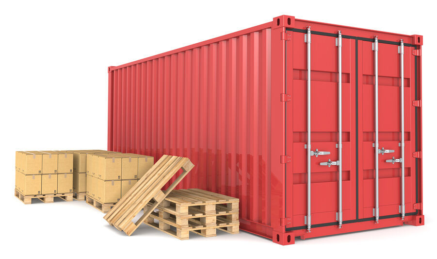 How To Buy The Right Metal Storage Container