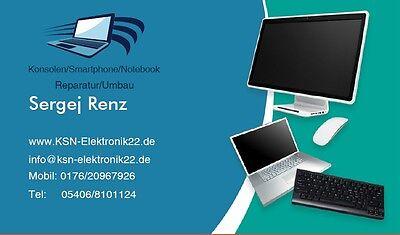 ksn-elektronik22