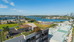 Riverside Lifestyle Meadowbank Ryde Area Preview