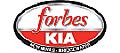 Forbes Kia