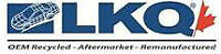 LKQ WANTS YOU! ~ Warehouse Picker~