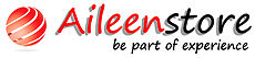 the_aileenstore