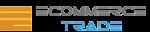 E-Commerce Trade