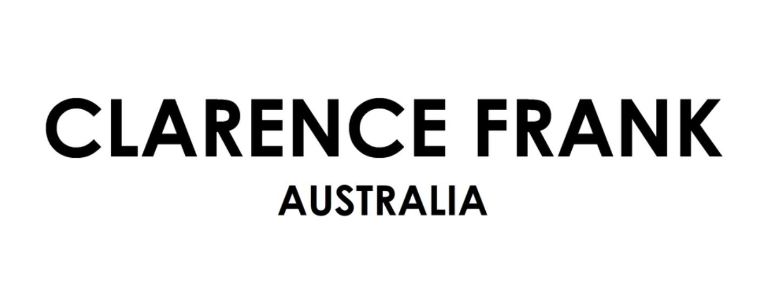 Clarence Frank Australia
