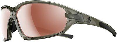 Adidas Gafas Evil Eye Evo Ad 10 5600 S de Sol Rueda...
