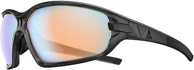 Adidas Gafas Evil Eye Evo Ad 10A 194S Gafas de Sol Rueda...