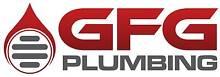 GFG Plumbing & Bathrooms Parramatta Parramatta Area Preview
