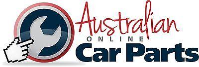 Australian Online Car Parts