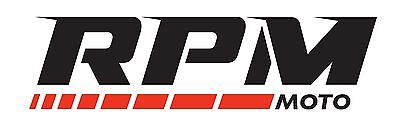 RPM Moto Au