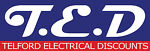 telford_electrical_discounts