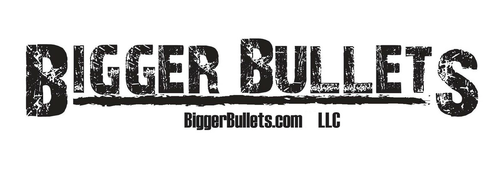 biggerbulletsllc