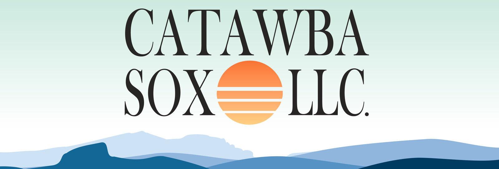 Catawba Sox