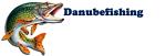 danubefishing