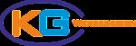 KG-Werbedesign