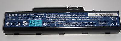 original battery Acer eMachines E525 E627 E725 D525 D725 D620 G620 G627 G725