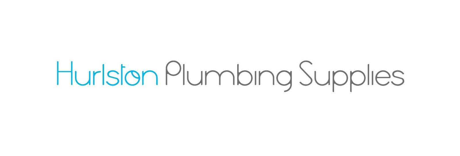 Hurlston Plumbing Supplies