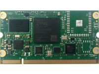Zynq 7000 All Programmable SoC SODIMM SOM