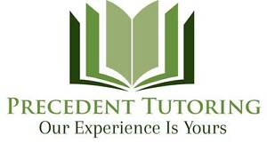Melbourne's Best VCE Tutors | Over 104 students and 2200 hours Melbourne CBD Melbourne City Preview