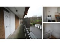 1 BEDROOM | Immaculate Upper Bedsit | FRESH FEEL | Woodlands, Throckley, Newcastle | R551