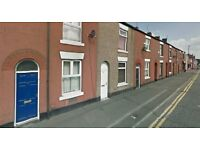 Manchester Rd - 2 Bedroom house for rent in Rochdale OL11