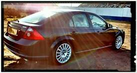 Mondeo ST220 , sell or swap .bmw e39, volvo s60d , saab , w.h.y