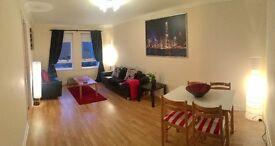 West End, 2 bed flat - £775pcm