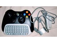 Xbox 360 controler (wireless)