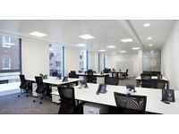 Office Space To Rent - Dover Street, Mayfair, W1 - Flexible Terms !