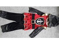 Costume Knight M&S