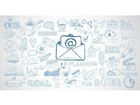 Looking for help with Email Marketing?