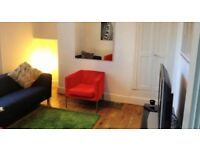 ONE DOUBLE STUDENT BEDROOM AVAILABLE IN CITY CENTRE HOUSE CLOSE TO UNIVERSITY BUILDINGS AND TOWN