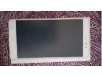 Xiaomi Redmi Note 3 Pro prime Snapdragon 650 Hexa Core 5.5'' 3GB RAM 32GB ROM