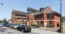 1 Bedroom flat to rent for £1,295 in TWICKENHAM !!! - move in asap